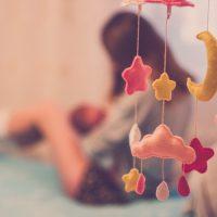 Breastfeeding advice