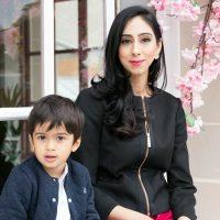 Amisha Mody NeeNoo Babycare blog
